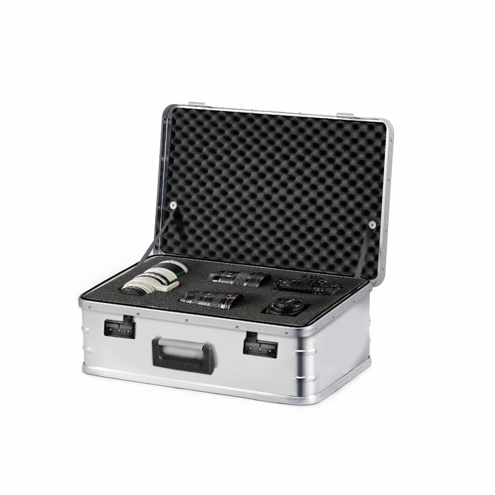 Drones & Photography Cases