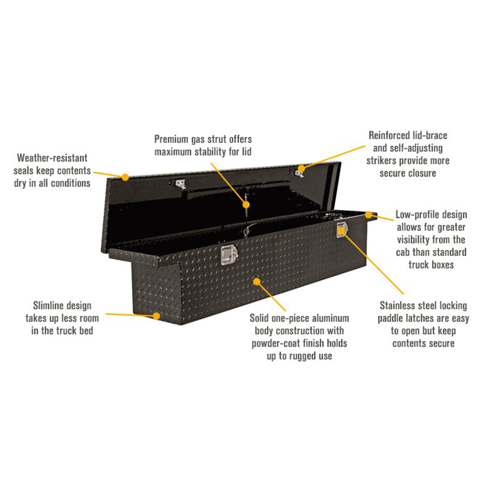 aluminum crossover truck Bed Tool boxes-3.jpg