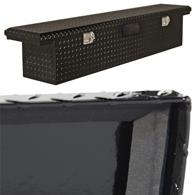 Aluminum crossover truck Bed Tool boxes-5.png