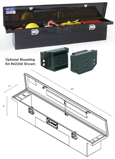 Aluminum crossover truck Bed Tool boxes-6.png