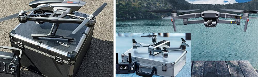 Droner - & - Photography.jpg