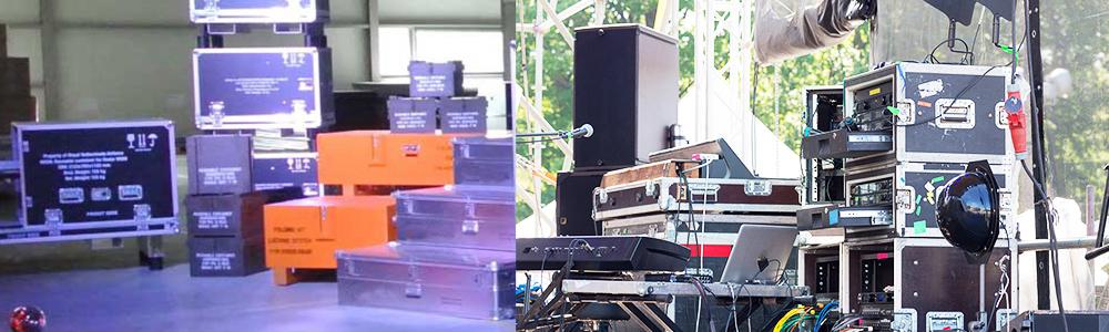 Musical - & - Trade-Show.jpg