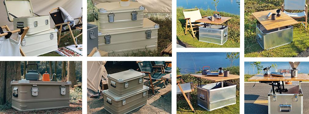 2021-Camping-Outdoor.jpg
