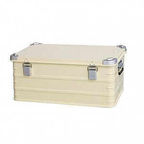 Aluminum Camping Storage Transport Box